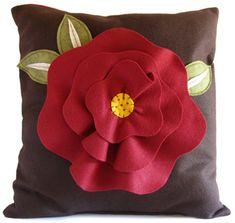 pillow-felt