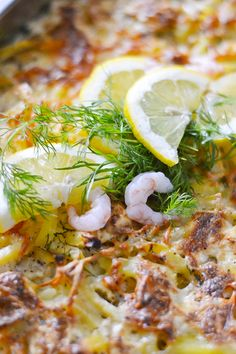 maistuu makialle: Merimiehen Kiusaus Hawaiian Pizza, Fish Recipes, Deli, Vegetable Pizza, Camembert Cheese, Easy Meals, Food And Drink, Cooking Recipes, Pictures