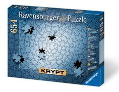 A great gift if you love puzzles and want a challenge! Puzzle measures 38.75″ x 15″ Puzzles are fun – on your own, or with family and friends Relax from