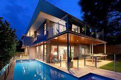CastleCrag, Australia