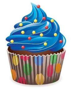 1221 best cupcake clip art images on pinterest cupcake art rh pinterest com clip art cupcakes pictures clip art cupcakes pictures
