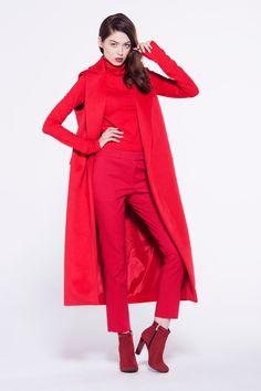 #fashion #furelle #fashionfashion #totalllook