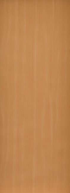 Mendocino Oak Embossed Factory Finished Interior Doors Pinterest
