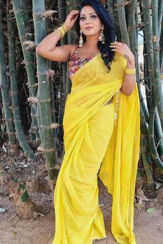 #reshmapasupuleti #southindianactress #saree #yellowsaree South Indian Actress in Saree Photograph SOUTH INDIAN ACTRESS IN SAREE PHOTOGRAPH | IN.PINTEREST.COM FASHION EDUCRATSWEB