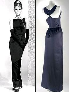 audrey hepburn on Stylehive. Shop for recommended audrey hepburn by Stylehive stylish members. Get real-time updates on your favorite audrey hepburn style. Robes Audrey Hepburn, Audrey Hepburn Givenchy, Style Audrey Hepburn, Audrey Hepburn Inspired, Audrey Hepburn Fashion, Vestidos Valentino, Breakfast At Tiffany's Dress, 1950s Fashion, Vintage Fashion