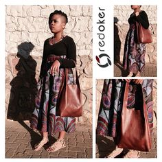 Red Oker manufactures exclusive handmade leather bags, wallets, belts, totes and other accessories that last a lifetime. Leather Totes, Liquid Gold, Leather Bags Handmade, Action, My Style, Red, Beautiful, Group Action