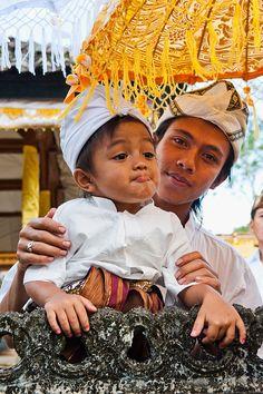 Bali by EdBob, via Flickr