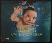 sammelbecken Online-Shop | Ricardo Bestselling Author, Underwater, Baby, Public, Books, Movie Posters, Shopping, Catholic, Animal Photography
