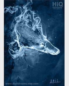 S016b: Australian Chinese zodiac Platypus portrait by DigitDreams