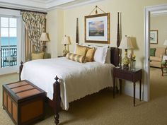 Hotel Imperial (Luxury Collection) : Gold List 2013: Platinum Circle Hotels, Resorts and Cruise Lines : Condé Nast Traveler