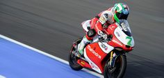 MotoGP Bike Racing - MotoGP Online | Mahindra Motorcycle Racing India