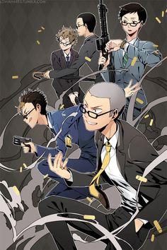Read Tsukkiyama 2 from the story Haikyuu! Si hice una segunda parte del Tsukkiyama por que. Kagehina, Haikyuu Karasuno, Nishinoya, Haikyuu Fanart, Haikyuu Anime, Kuroo, Me Anime, Anime Guys, Manga Anime