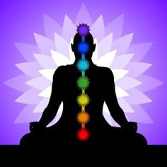 Healing Circle is one of the Best Reiki training center in Mumbai . We help the people who are interested in learning reiki. Call Us: 7 Chakras, Seven Chakras, Sacral Chakra, Chakra Healing Music, Chakra Meditation, Kundalini Yoga, Meditation Crystals, Mindfulness Meditation, Guided Meditation