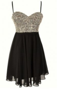 Lily boutique dress cute