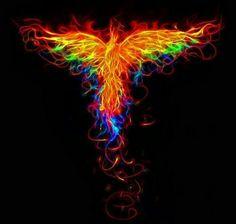 New Phoenix Bird Tattoo Men Awesome 44 Ideas Phoenix Back Tattoo, Phoenix Bird Tattoos, Phoenix Tattoo Design, Pheonix Drawing, Phoenix Images, Phoenix Quotes, Phoenix Artwork, Phenix Tattoo, Bird Tattoo Men