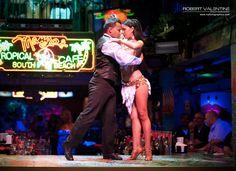 Mango's South Beach South Beach, Miami, Concert, Concerts