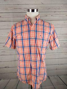 cf410b1c Russell Dri Power 360 Men's XL Black Long Sleeve Athletic Shirt A04-13  #RussellAthletic #ShirtsTops   Clothing   Shirts, Mens xl, Long sleeve