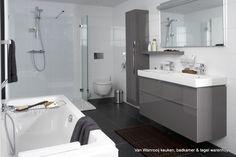 Baderie Badkamer Ontwerpen : 20 beste afbeeldingen van modern bathroom powder room en washroom
