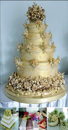Cake Designs Course In Sri Lanka : Sri lanka and Chefs on Pinterest