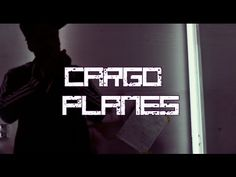 "JESSIE SPENCER: Curren$y - ""Cargo Planes"" (Official Music Video)"