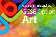 Educational posters for GCSE options Gcse Subjects, School Displays, Career, College, Advice, Posters, Education, Carrera, University