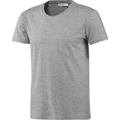 What Tom Wore: Adidas NEO Mens Pocket Tee £10