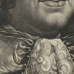 Glorieuze Revolutie en Willem III-Verzameld werk van Edna MacLoy - Rijksmuseum Painting, Art, Art Background, Painting Art, Kunst, Paintings, Performing Arts, Painted Canvas, Drawings