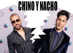 Venezuela derrumbándose y Chino se separa de Nacho  http://www.facebook.com/pages/p/584631925064466