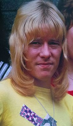 Brian Connolly - Sweet