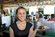 WSHG.NET | That's-A-Some Italian Ristorante | Food & Entertainment | August 14, 2013 | WestSound Home & Garden