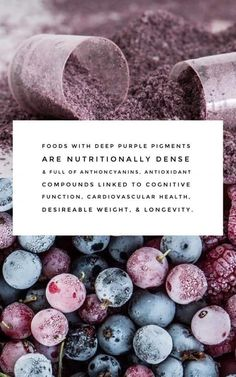 Juice Plus+ provides whole food based nutrition to promote a balanced diet to ensure you get enough servings of fruits, vegetables & grains. Health And Wellness, Health Tips, Health Benefits, Wellness Tips, Juice Plus Capsules, Juice Plus+, Purple Food, Fitness Facts, Fitness Logo