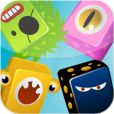 Funny+Monsters+Exploding+Puzzle+Game