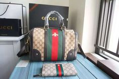gucci Bag, ID : 39403(FORSALE:a@yybags.com), gucci day pack, gucci shoes handbags, guuci store, gucci designer handbags on sale, gucci website, gucci cheap book bags, gucci personalized backpacks, gucci messenger bags, official gucci, 噩賵鬲卮賷, gucci site official, gucci branded ladies handbags, where did gucci come from, gucci book bags #gucciBag #gucci #www #gucci #outlet