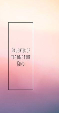 In Jesus Precious Name! Bible Verses Quotes, Jesus Quotes, Bible Scriptures, Faith Quotes, Jesus Wallpaper, Bible Verse Wallpaper, Christian Life, Christian Quotes, Christian Women