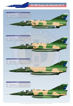 Military Jets, Military Aircraft, Fighter Aircraft, Fighter Jets, France, Cutaway, Airplane, Planes, Air Force