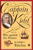 Google Image Result for http://www.thepiratesrealm.com/Captain-Kidd-and-the-War-Against-the-Pirates-book.jpg