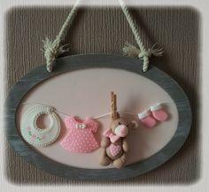 Cadre pour chambre d'enfant personnalisable : Chambre d'enfant, de bébé par cricriloisirs