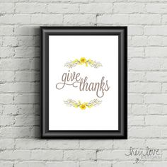 Free Thanksgiving Printable Download | Hey Love Designs http://www.heylovedesigns.com/2014/11/18/thanksgiving-sign/