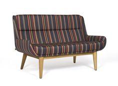Hush Low Sofa. LoungesSofas