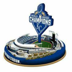 Men's Kansas City Chiefs G-III Sports by Carl Banks Black On The Fifty Head to Head Super Bowl IV Championship Helmet Tri-Blend T-Shirt