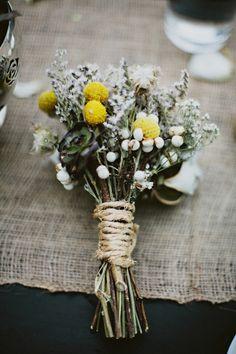 Utah Vintage DIY Outdoor Wedding Inspiration   Jonas Seaman   The Knotty Bride™ Wedding Blog + Wedding Vendor Guide