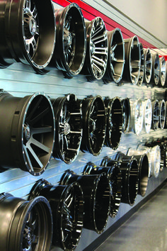 Come See Our Showroom Jeep Parts, Truck Parts, Morris 4x4 Center, 4x4 Trucks, Come And See, South Florida, Showroom, Fashion Showroom
