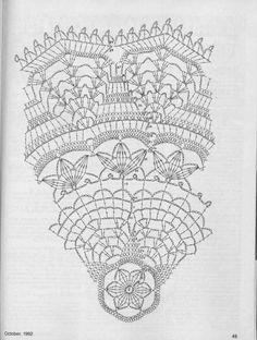Crochet Fantasy 1992-45no46-47.jpg