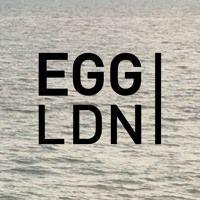 Visit EggLondon on SoundCloud