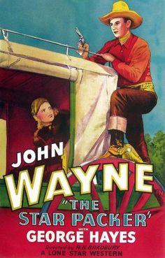4a179060a23b8 John Wayne as