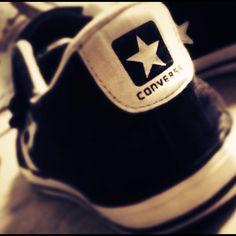 converse one stars