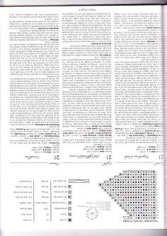 SOLO ROPITA DE BEBE EN PUNTO, GANCHILLO Y TELA (pág. 2766) | Aprender manualidades es facilisimo.com