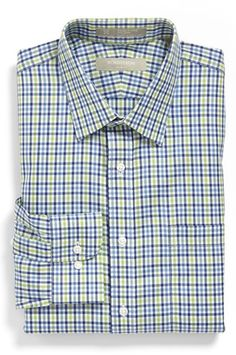 #Nordstrom                #Tops                     #Nordstrom #Smartcare #Plaid #Trim #Non-Iron #Dress #Shirt #Lime- #Bright #32/33                        Nordstrom Smartcare Plaid Trim Fit Non-Iron Dress Shirt Lime- Bright 15 - 32/33                                                   http://www.seapai.com/product.aspx?PID=5118582