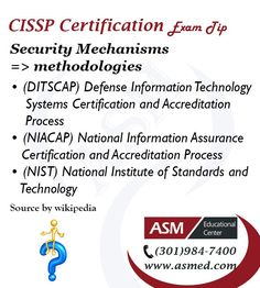 Computer Technology, Computer Science, Cyber Security Certifications, Study Tips, Study Guides, Exams Tips, Information Technology, Data Science, Certificate