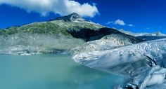 Судбина Земље одређена је пре 12 миленијума (видео) - http://www.vaseljenska.com/wp-content/uploads/2017/04/1110905897.jpg  - http://www.vaseljenska.com/vesti-dana/sudbina-zemlje-odredjena-je-pre-12-milenijuma-video/